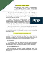 Exposición Programación Orientada a Objetos.docx