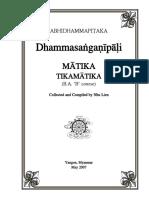 1-dhammasanghani-tikamatika.pdf