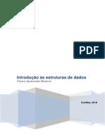 introducaoEstruturaDados.pdf
