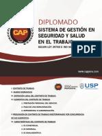 1 CLASE PLANTILLA DIPLOMADO CAP (1)