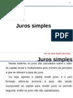 JUROS SIMPLES.pdf
