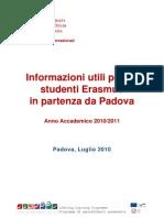 Info 2010