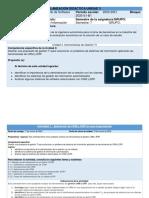 U3-PLANEACIÓN DOCENTE-DGTI_2001-b1-002