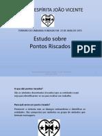 Pontos-riscados.pdf