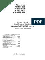 STS msu16-TM800154_54_11SEP12-pt_BR-1.pdf