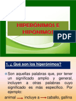 hiperonimos e hiponimos.pptx