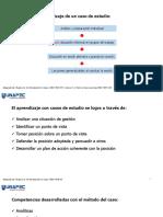Diapos para trabajo con casos de estudio-converted (Gerencia).pdf