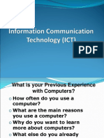 ICT-11_Introduction to ICT