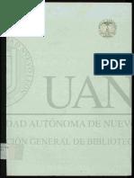 El Mercado de valores en mexico.pdf