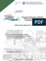 gregorio_ag_2008.pdf