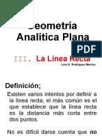 Linea_recta_w1