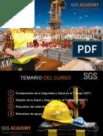 PTT_INTERPRETACION ISO 45001_2018_REV3