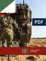 MFRE 3-07 ESTABILIDAD.pdf