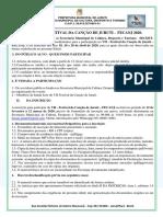 edital-fecanj2020 (2).pdf