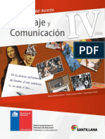 libro docente cuarto medio.pdf