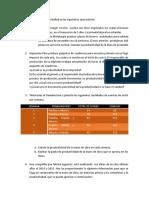 A4.U3 EJERCICIOS DE PRODUCTIVIDAD.NAHTERESITA