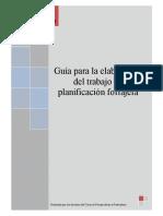 Guìa Trabajo Planificación Forrajera 2019.pdf
