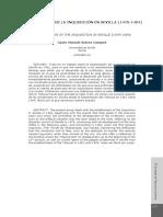 Dialnet-LosProgresosDeLaInquisicionEnSevilla14781484-5122989.pdf