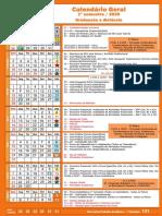 calendario-geral-DGBTT-2020