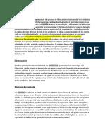 TRADUCCION ELECTIVA PROFESIONAL IV