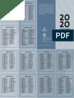DBRG_2020_Papiamentu