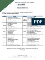 Pensum Lic.-en-Ciencias-Jurídicas-y-Sociales-1-1