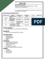 Md saddam resume iit jee.pdf