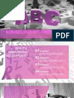 ABC Alphabet Blocks PowerPoint Templates.pptx