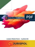 informe-ee-caso-practico-2019