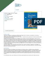 Psicología Social.pdf