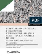 Participación ciudadana y democracia.pdf