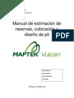 MANUAL_ESTIMACION_RECURSOS VULCAN.docx