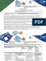 Guía Actividades - Paso 2 - Comportamiento de las Soluciones.docx