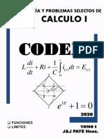 CODEX CALCULO I 2020 TOMO I.pdf