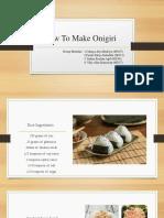 How to make onigiri B.INGGRIS.pptx