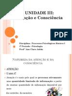 52984_Unidade III  Atenção e Consciência.pdf