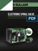 LIT Sullair Electronic Spiral Valve Brochure_SAPSPIRAL201808-3