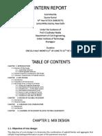 INTERN REPORT (1).pptx
