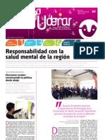 20 Edicion Web