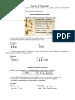 Sistemas de Numeração.docx