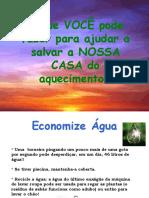 salvar_o_planeta2