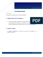 IG00Lectura (1)