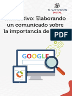instructivo4_alfabetizacion_digital