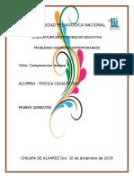 UNIVERSIDAD PEDAGOGICA NACIONALEnsayofinal.docx