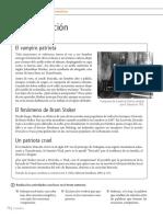 Oracion compuesta- yuxtaposición- coordinación - subordinación.pdf