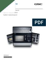 q_mix_tmix_8_16_30_usermanual_es.pdf