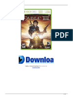fable-3-serial-number-pc
