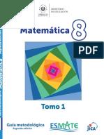 Guía metodológica 8° grado_Optimized.pdf