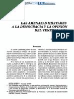 2390-2390-1-PB.pdf