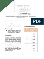 EQUILIBRIO DE CUERPOS (1)
